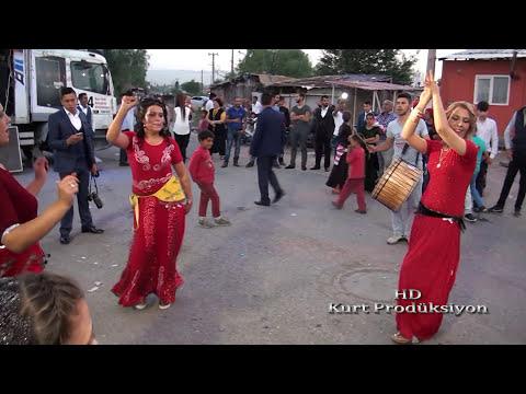 ROMAN HAVASI SEVENLER -İŞTE MÜZİK İŞTE ROMAN HAVASI -Kurt Prodüksiyon