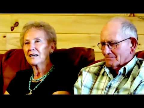 Remembering Lane - Lane Frost 25 Years in 25 Days