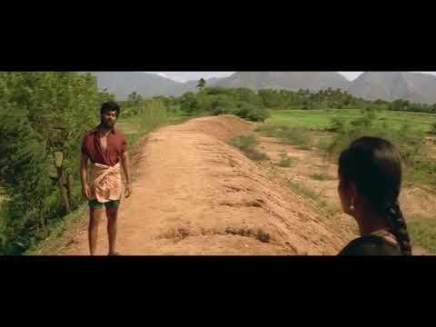 Paruthiveeran dialogue in karthi