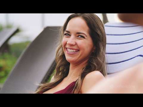 My Cool Journey | CoolSculpting® | Andrea