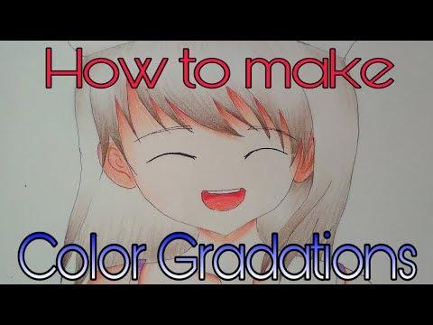 cara-membuat-gradasi-warna-[anime-version]-very-ez!