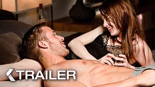 The Best ROMANTIC COMEDY Movies (Trailers)