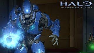 MCC INSIDER Installation Guide - Halo Masterchief Collection
