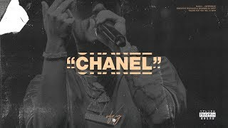 "FREE | Hard J. Cole Type Beat ft. Russ Type Beat 2019 ~ ""CHANEL"" [prod. OFEY] | Hip Hop Beats"