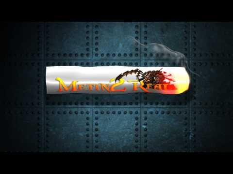 Metin2Real Incubus Logo