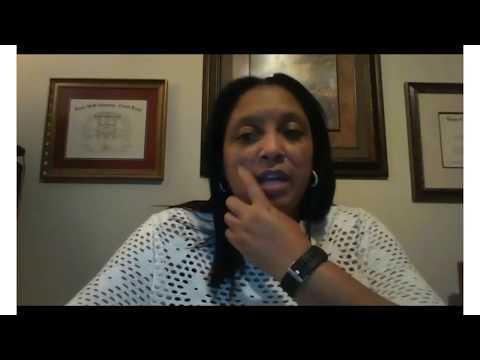 My Millionaire Mentor Sharing her iMarketsLive story
