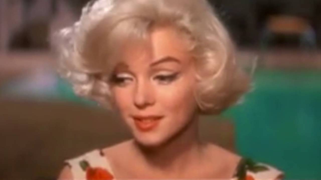 Citaten Marilyn Monroe Movie : Marilyn monroe quotes that still inspire after years
