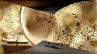 Miles Davis - Milestones (1947)