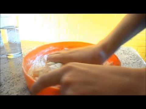 massa-básica-para-tortas-doces-e-salgadas.