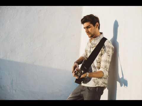 Alvaro Soler - Que Pasa