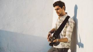 Download Alvaro Soler - Que Pasa Mp3 and Videos