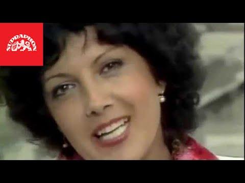 Marie Rottrová - Muž číslo 1 (Oficiální video)