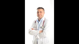 Kalp Yetmezliği, Kalp Yetmezliği Nedir? Kalp Yetmezliği Tedavisi