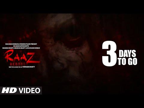 RAAZ REBOOT 3 Days To Go (In Cinemas) | ...