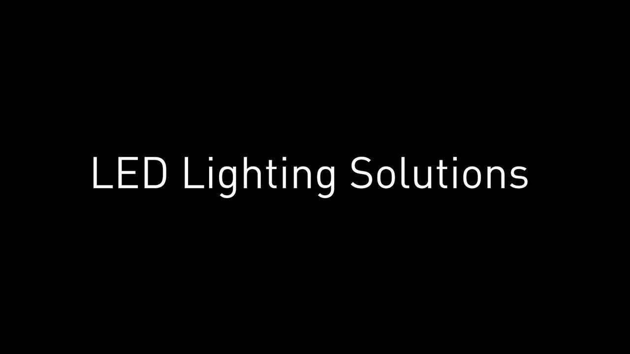 lighting | Life Solutions | Business | Panasonic Global