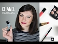 Chanel Spring Coco Codes Collection || The Very French Girl