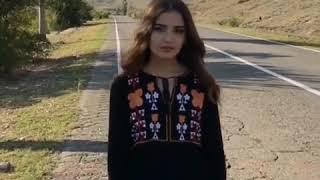 Мадина Басаева новый клип ждите
