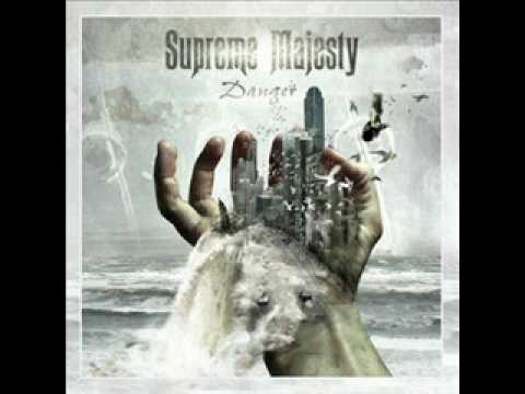 Supreme Majesty - By Your Side