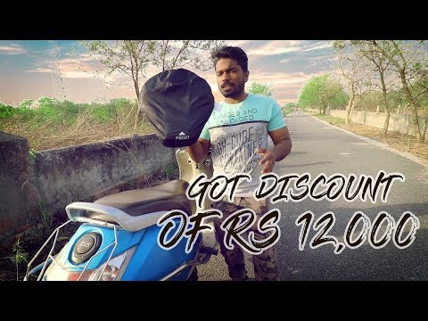 Must Have Accessories For Bike Under Rs 2000 & This Accessories Can Save Your Butt | Must Have