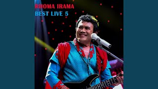 Cuma Kamu (Best Live Vol. 5)