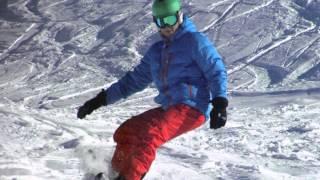 Baixar Wintersport 2012-2013 Stef van Amelsvoort