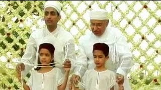 Parsis; 'poor' at Rs 90,000 a month