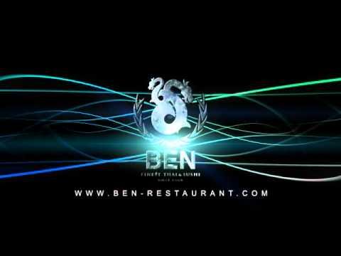 Ben Restaurant & Catering - Hamburg • Powered By TV-Consulting@gmx.de