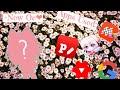 How to add a thumbnail ~Mina~ (check desc)