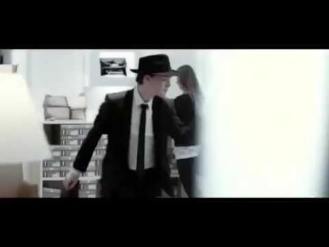 Ballerino spot Tim - jsm