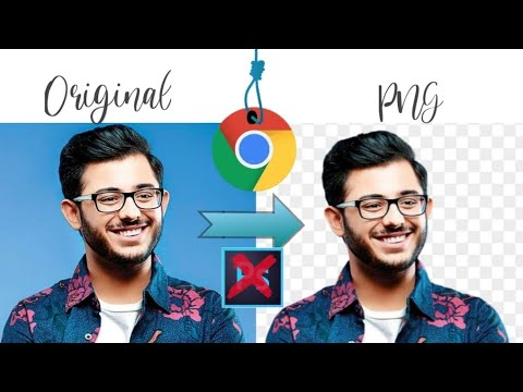 how-to-remove-background-of-any-picture-|-in-chrome-|-without-app-|-no-photoshop-#picedit-#removebg.