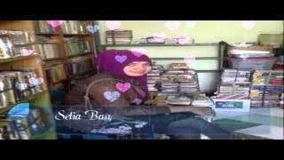 Setia Band Ft Nenden - Pengorbanan  Mbem&bawel