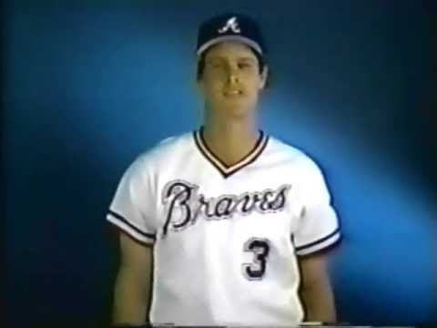 Braves Catalog/CNN (TBS, 1985)