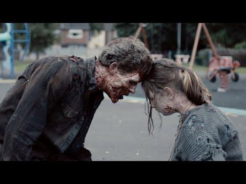 Download Cabin Fever Movie   Cabin Fever Full Slasher Movie Explained in Hindi   Zombie survival movie