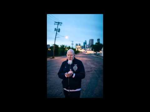 Brother Ali - Select Songs