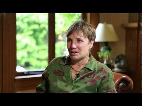 Valerie Tarico talks about joy and meaning