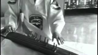 Video Ancient Korean Traditional Music download MP3, 3GP, MP4, WEBM, AVI, FLV Agustus 2017