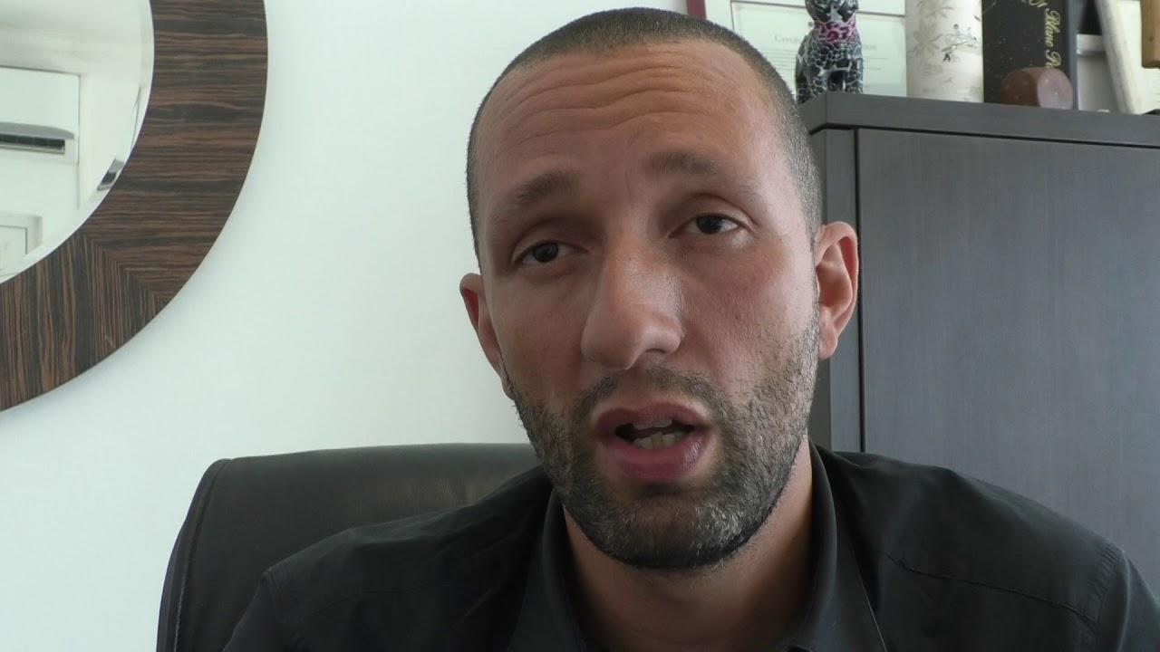 Meurtre au gosier : l'avocat de la victime s'exprime