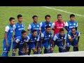 PSCS Cilacap vs PSIM Yogyakarta - Pertandingan Persahabatan LIVE Stadion Wijayakusuma 25 Maret 2018