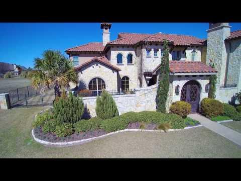 Heath Rockwall Texas Houses For Sale