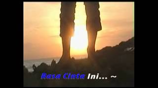 Download Video Ari Laso  Penjaga Hati (with Liric) MP3 3GP MP4