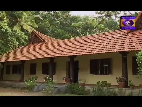 LALITHAMBIKA ANTARJANAM-Documentary-02