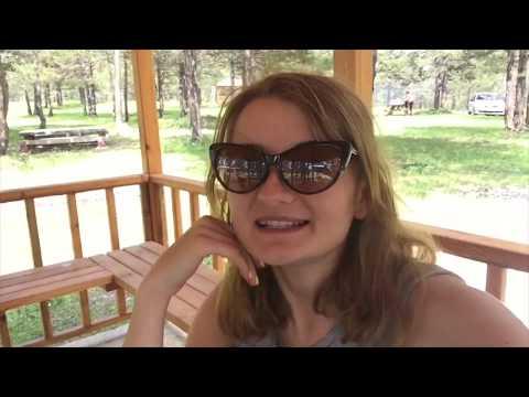 Tokat Niksar Vlog | Tokat Niksar Tatilimiz ❤️ | Seyahat