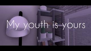 Troye Sivan - YOUTH Roblox Music video