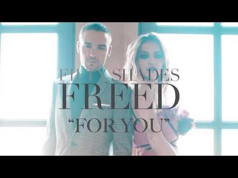 Liam Payne, Rita Ora - For You (Nightcore)