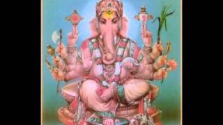 12 names of Shri Ganesha.flv