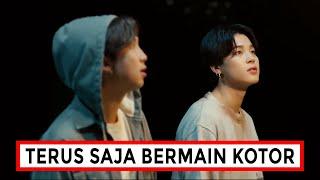 Baixar Stay Gold Kembali Dihapus Viewsnya, Begini Pendapat Netizen Terhadap BTS Dengan Youtube