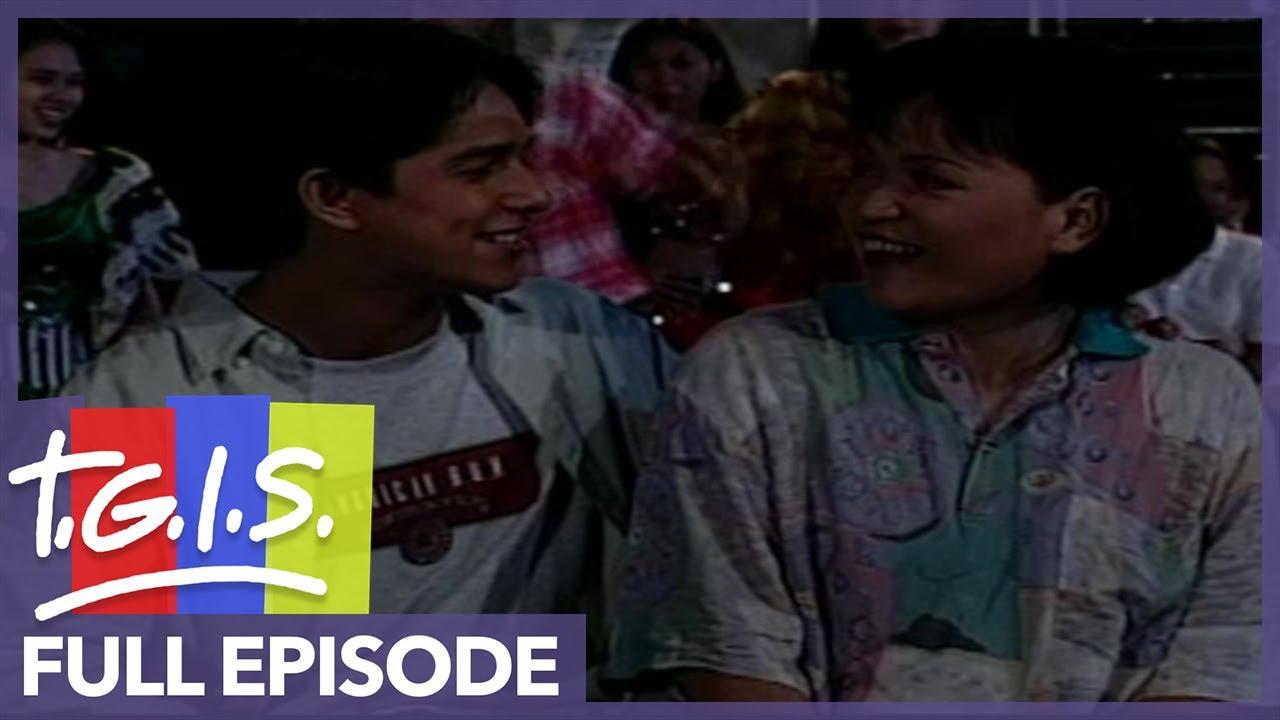 Download T.G.I.S.: Full Episode 30