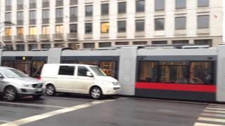 Евротур 2015 (Вена, Прага, Будапешт, Варшава)