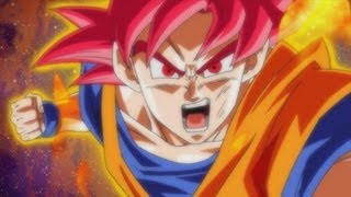 DRAGON BALL Z BATTLE OF Z TOKYO GAME SHOW TRAILER! MY THOUGHTS