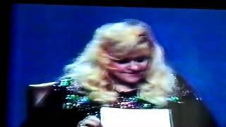 Linda Crystal Daybreak WAV TV